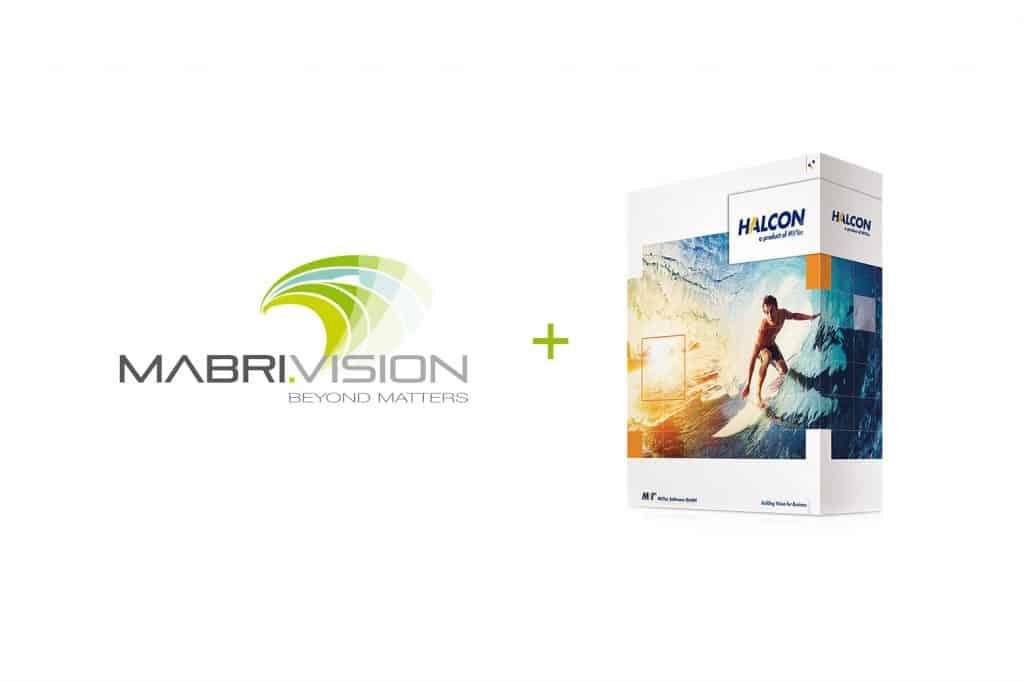 MABRI.VISION + MVTec