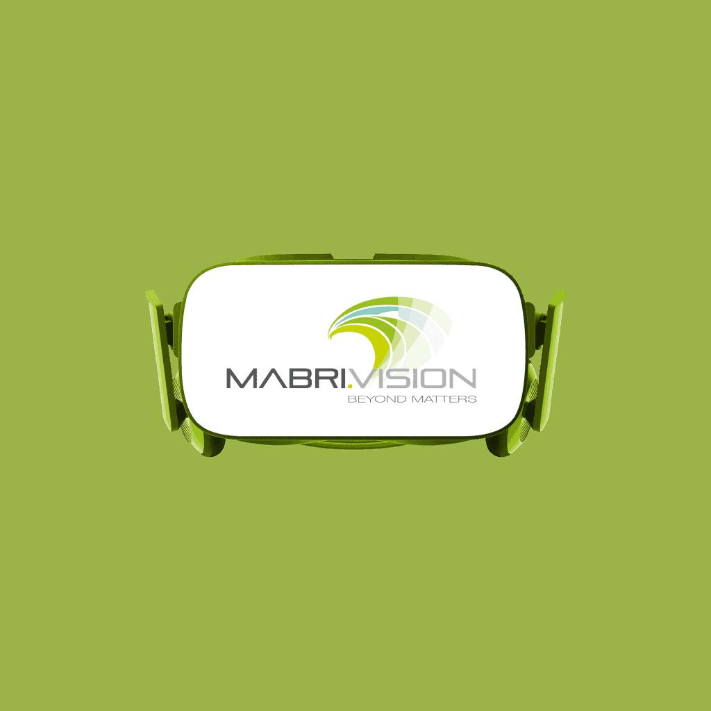 MABRI.VISION VR