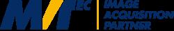 2014_iap_logo