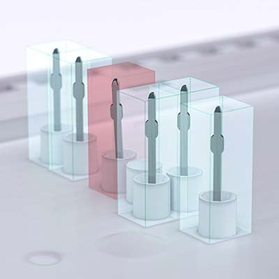 IBGT-Modul_Pinprüfung-box_v2