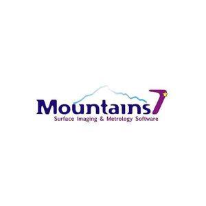 MABRI.VISION-CR1-MountainsMap-Logo-Digital Surf-1