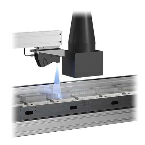MABRI.VISION-Computer Vision 2D-3D Spritzguss