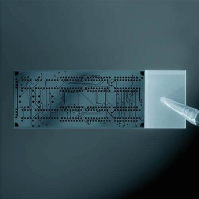 MABRI.VISION-Strukturpruefung lab on a chip