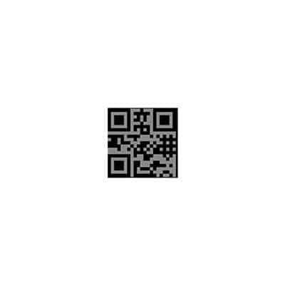 QR-Qualitätsparameter ISO-IEC15415-416-Symbolkontrast2