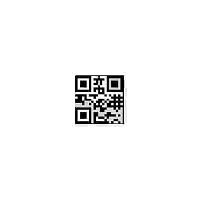 QR-Qualitätsparameter ISO-IEC15415-416-modulation2