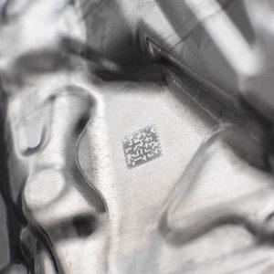 QR-Was prüfen wir-Oberflächen-2