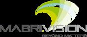RZ_MabriVision_Logo_RGG75dpi