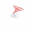 kisspng-microsoft-sql-server-sql-server-management-studio-transactional-analysis-5b2207404a5ee2.2591699115289567363046_weiß